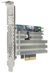 HP SSD disk PCIe Z TurboDrive G2, 1 TB (T9H98AA)