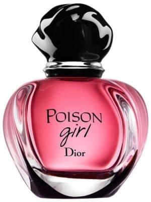 Dior Poison Girl EDP, 100 ml