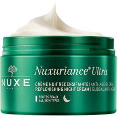 Nuxe Omladzujúci nočný krém Nuxuriance Ultra (Replenishing Night Cream) 50 ml