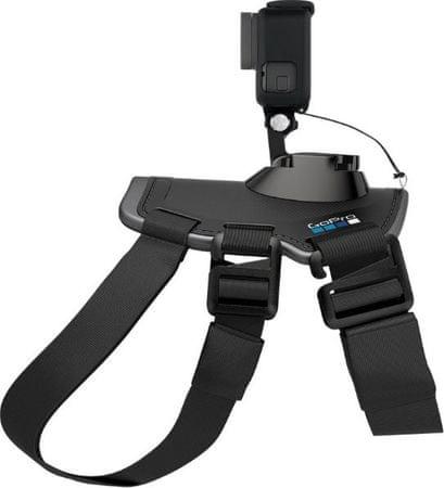 GoPro pas za psa Fetch (Dog Harness)