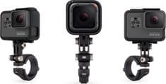 GoPro nosilec za kolo (Pro Handlebar/Seatpost/PoleMount)