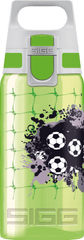 Sigg Butelka Viva One Football 0,5 L