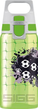Sigg Butelka Viva One Football 0,5 L