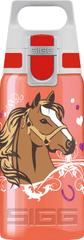 Sigg Butelka Viva One Horses 0,5 L
