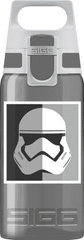 Sigg Butelka Viva One Star Wars 0,5 L