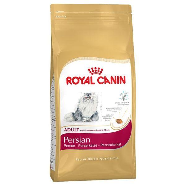 Royal Canin Persian 30 - 10kg + 2kg Zdarma