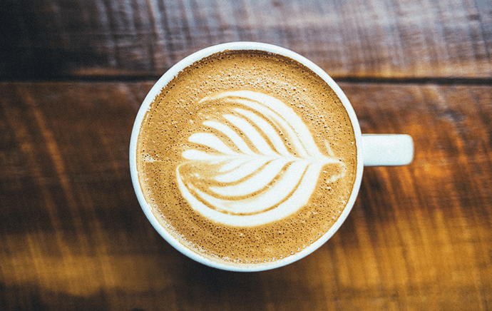 Espresso nebo filtrovaná káva? Názory se liší člověk od člověka. Vyberte si dle chuti.