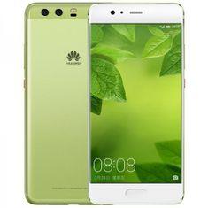 Huawei mobilni telefon P10, zeleni
