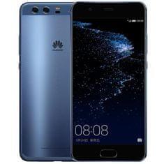 Huawei GSM telefon P10 Plus, moder