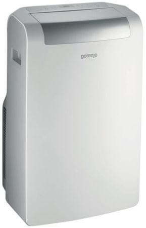 Gorenje prijenosni klima uređaj KAM26PDAH