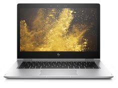 HP prenosnik EliteBook x360 1020 G2 i5-7200U/8GB/256GB SSD/13,3FHD/LTE/Win10Pro (X3U19AV)