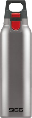 Sigg Termos Hot&Cold One Brushed 0.5 L