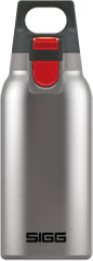 Sigg Hot&Cold One Brushed 0.3 L