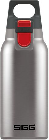 Sigg Termos Hot&Cold One Brushed 0.3 L