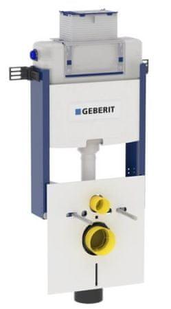 Geberit element za stenski WC Kombifix H=98cm (110.010.00.1)