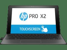 HP prenosnik Pro x2 612 G2 i5-7Y54/8GB/256GB SSD/12FHD/HD Graphics 615/Win10Pro (L5H59EA)