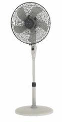 Bionaire BSF003X Ventilátor