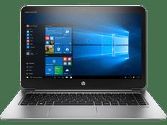 HP prenosnik EliteBook 1040 G3 i5-6200U/8GB/512GB SSD/14FHD/HD Graphics 520/FreeDOS (M5R96AV)