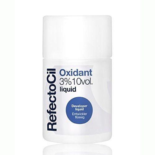 Refectocil Oxidant Liquid 3 % 10 vol. 100 ml