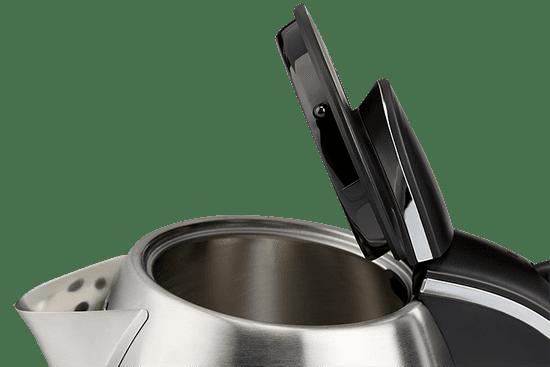 ECG czajnik elektryczny RK 1240