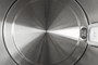 9 - ECG czajnik elektryczny RK 1766 White