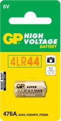GP baterie alkaliczne 27 A