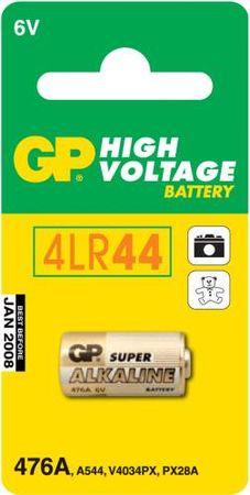 GP Alkalická špeciálna batéria GP 27A