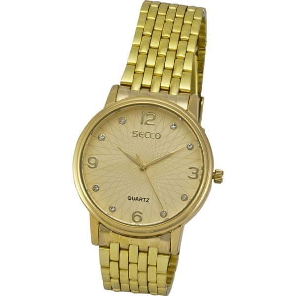 Secco S A5503,3-102