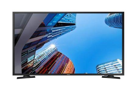 SAMSUNG UE49M5002 123 cm Full HD LED TV