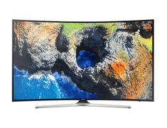 Samsung 4K UHD TV sprejemnik 49MU6272