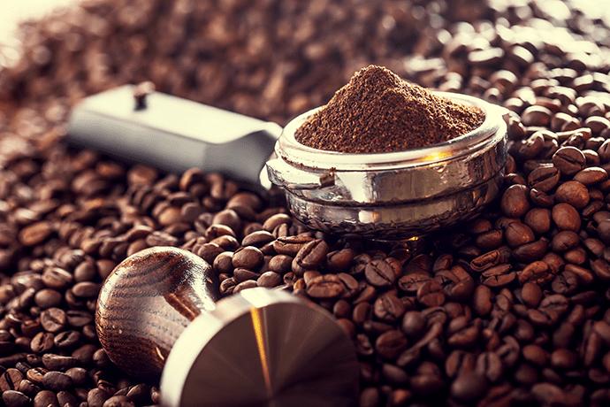 Podle čeho vybrat dobrou kávu?