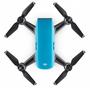 2 - DJI dron Spark - Sky Blue