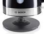 4 - Bosch TWK7403