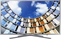 Samsung LED TV sprejemnik 49M5672