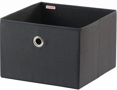 LEIFHEIT Nagy doboz, Fekete