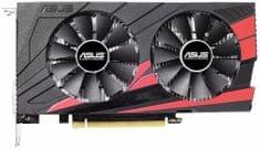 Asus grafična kartica Expedition GeForce GTX1070 OC 8GB GDDR5