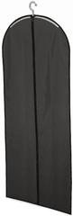Leifheit Cestovní obal na šaty dlouhý