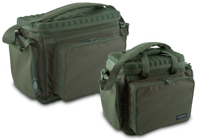 Fox Taška Royale Barrow Bag Compact