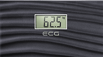 ECG waga osobowa OV 128 3D