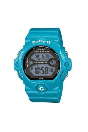 5ac189fc77f CASIO Baby-G BG 6903-2