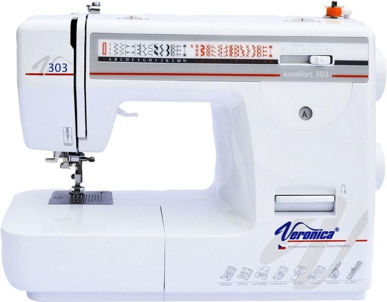VERONICA Komfort 303