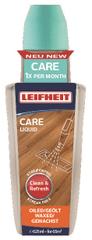 LEIFHEIT Care ápolószer olajozott/viaszos parketta, 625 ml