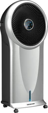 Sencor ventilator SFN9011SL