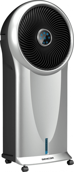 SENCOR ochlazovač vzduchu SFN 9011SL