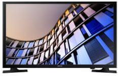 Samsung LED TV prijemnik 32M4002