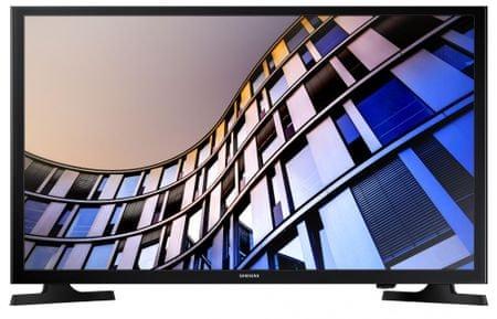 Samsung LED TV sprejemnik 32M4002