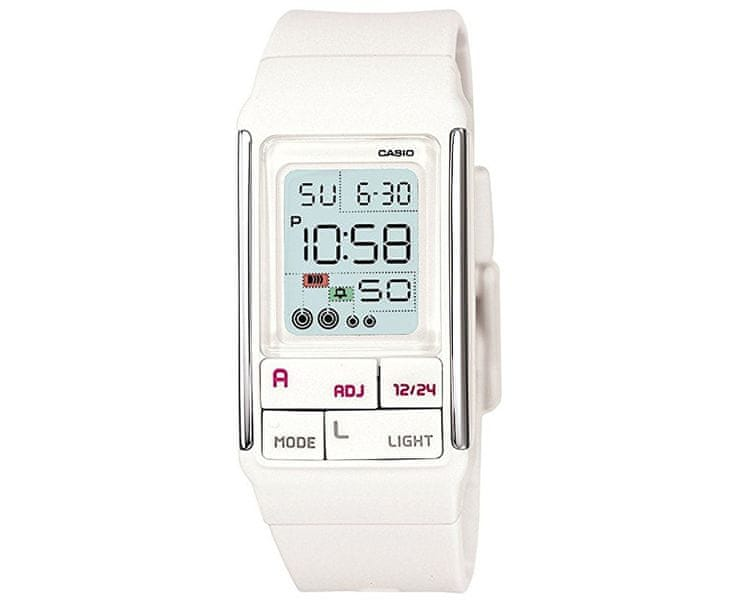 Casio Collection LDF-52-7AEF