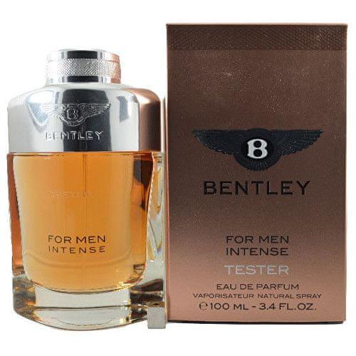 Bentley Bentley For Men Intense - EDP TESTER 100 ml