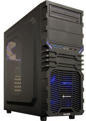 HAL3000 Battlebox Essential IEM Certified by MSI (PCHS21861)