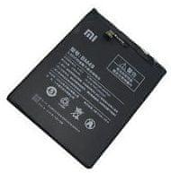 Xiaomi Batéria BM49 (Mi Max), čierna